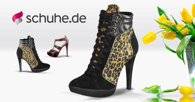 buy popular a5dbb 331fa Quick-Schuh Zell unter Aichelberg | Öffnungszeiten | Telefon ...