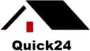 Quick24 Umzüge Köln