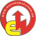 Racherbäumer-Pflüger Elektroinstallationen e.K.       Bochum