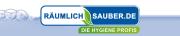 RÄUMLICHSAUBER.de die Hygiene Profis Frankfurt