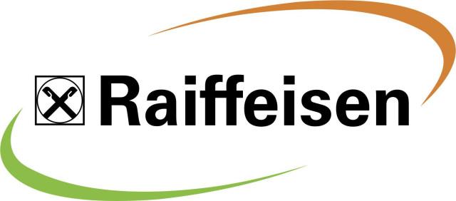 Baumarkt Wolfhagen raiffeisen warenzentrale kurhessen thüringen gmbh baustoffe