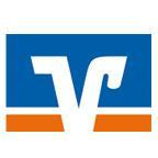 Raiffeisenbank Gotha Eg Tel 036258 503 Adresse