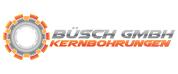 Rainer Büsch Kernbohrbetrieb GmbH Ratingen