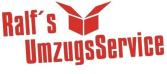 Ralfs Umzugsservice       Osnabrück