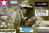 ArmyOnlineStore