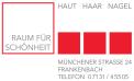 Raum für Schönheit Heilbronn