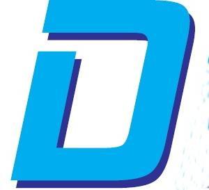 Raumgestaltung logo  ▷ Raumgestaltung E. Drose ✅ | Tel. (0941) 374... ☎ - 11880.com
