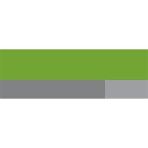 Raumgestaltung logo  ▷ Raumgestaltung Schnell ✅ | Tel. (08166) 99496... ☎ - 11880.com
