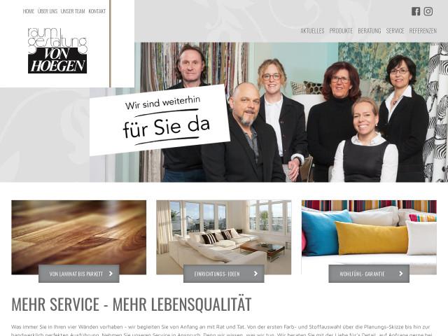 Raumausstattung Düsseldorf raumgestaltung hoegen raumausstattung bodenbeläge
