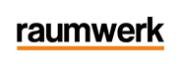 Raumwerk Niederrhein GmbH Duisburg