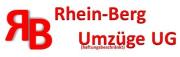 RB Rhein-Berg Umzüge       Bergisch Gladbach