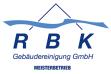RBK Gebäudereinigungs. GmbH Bergisch Gladbach