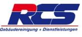 RCS Roderfeld Clean Service GmbH       Herne