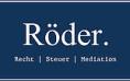 Rechtsanwalt Christian Röder Hanau