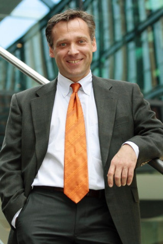 Rechtsanwalt Thomas Klaes Fachanwalt Für Arbeitsrecht Tel