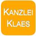 Rechtsanwalt Thomas Klaes Fachanwalt für Arbeitsrecht Köln