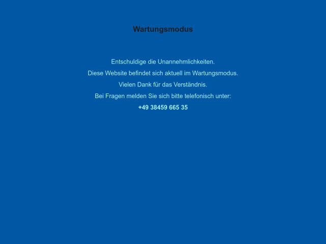 Recknitz Küchen recknitz küchen tel 038459 665 öffnungszeiten