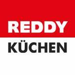▷ Reddy Küchen u. Elektrowelt Küchenstudio ✅ | Tel. (0651) 27072 ...
