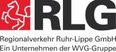 Logo Regionalverkehr Ruhr-Lippe GmbH