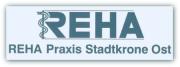 Reha Praxis Stadtkrone Ost Carsten Vogt Physiotherapeut Dortmund