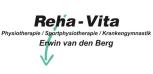 Reha-Vita Erwin van den Berg Neuss