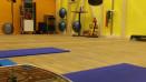 https://www.yelp.com/biz/vitalis-gesundheitszentrum-d%C3%BCsseldorf-2