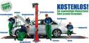 Reifen und KFZ-Service Ott GmbH Bonn