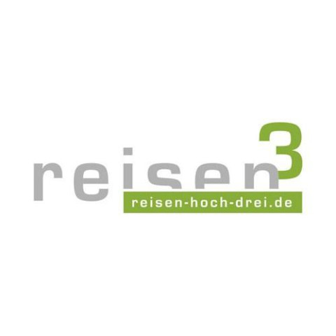 Reisen Hoch Drei Gmbh Reiseburo Tel 07663 91416