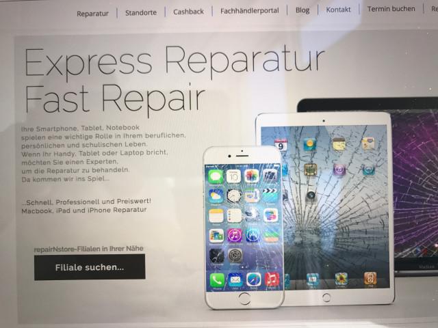 Iphone Reparatur Freiburg Günstig