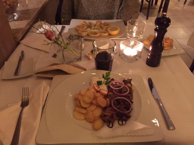 Restaurant Alexandrion Muhlheim Offnungszeiten Telefon Adresse