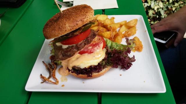 Restaurant Esszimmer Tel 06026 99983 Bewertung
