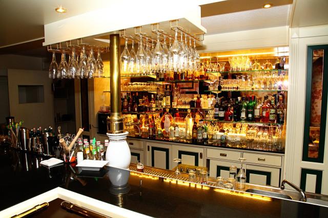 Hotel Restaurant Willich