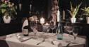 Restaurant La Vida Königstein im Taunus