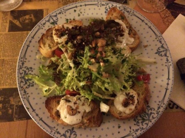 Restaurant Le Saint Amour Berlin Neukolln Offnungszeiten