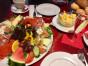 Restaurant Lichtblick Restaurant Berlin