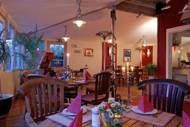 Wohnideen Nindorf restaurant lust auf meer klaas bunge tel 04832 9786