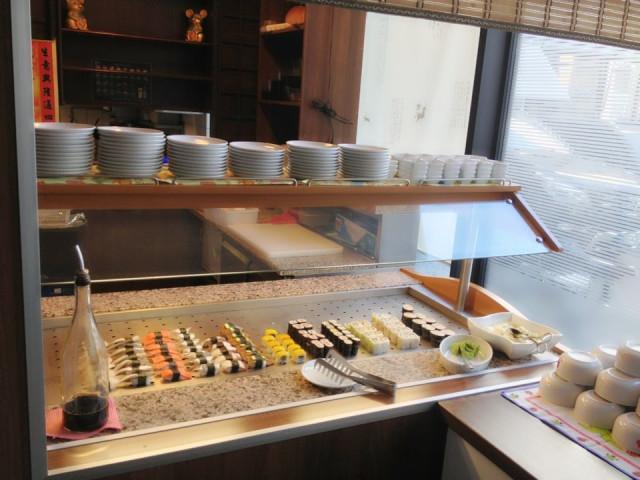restaurant tokyo reutlingen reutlingen - japanisches restaurant ... - Deutsche Küche Reutlingen