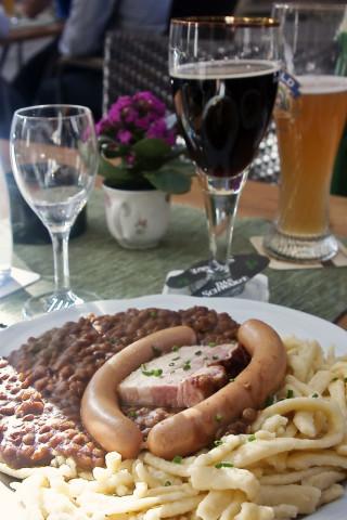 Kachelofen Stuttgart restaurant weinstube kachelofen tel 0711 25991