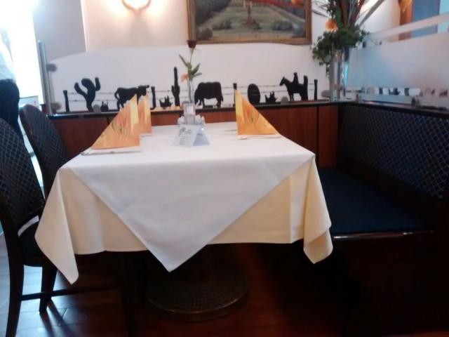 Restaurant Zagreb Josef Zulij Koln Holweide Offnungszeiten Telefon Adresse