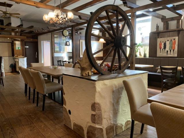 Restaurant Zur Post Tel 06251 9849 Bewertung