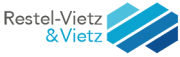 Restel-Vietz & Vietz Steuerberatungsgesellschaft  mbh       Köln