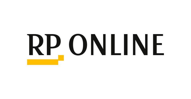 rp online geldern