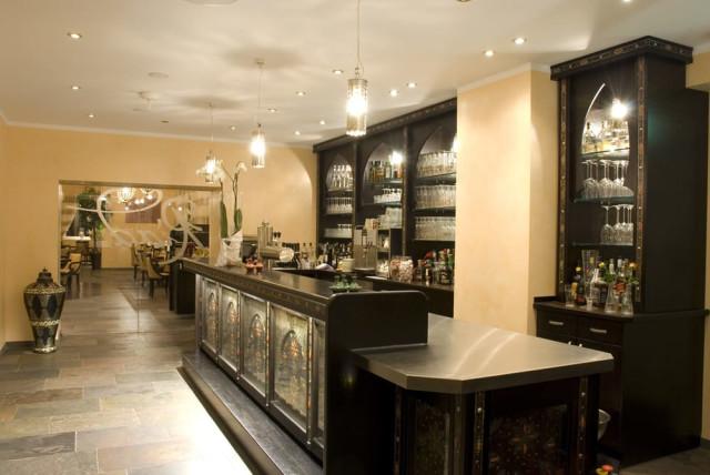 Riad Gastronomie Gmbh Tel 02367 18151 Adresse