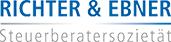 Richter & Ebner Steuerberatersozietät München