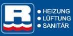 Logo Richter Peter GmbH
