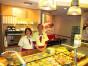 Riegler Bäckerei GmbH Heidelberg, Neckar