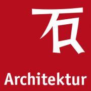 Bauplanung Hannover riesenberg tiarks bauplanung gmbh architekturbüro tel