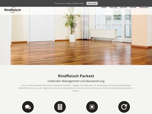 Fußbodenbelag Berlin ~ Rindfleisch parkett fußbodenbelag berlin britz bewertungen