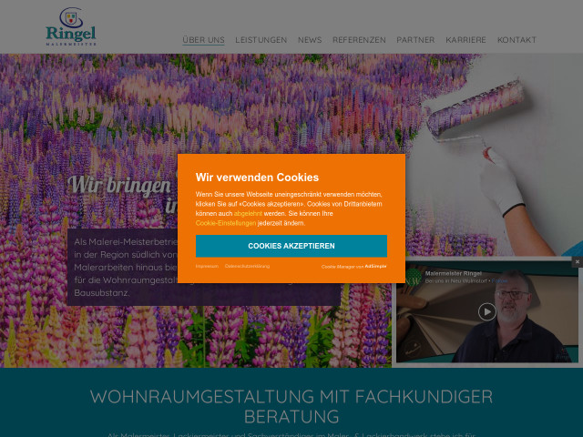 Gottschalk Ingenieurburo Fur Bauwesen Nordheide Bauwesen Landschaftsplanung Und Mehrfamilienhauser