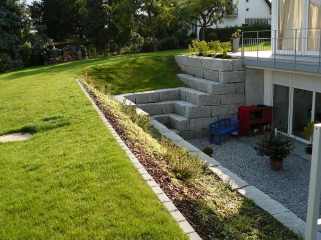 rmg rhein main gruen gmbh garten und landschaftsbau tel. Black Bedroom Furniture Sets. Home Design Ideas